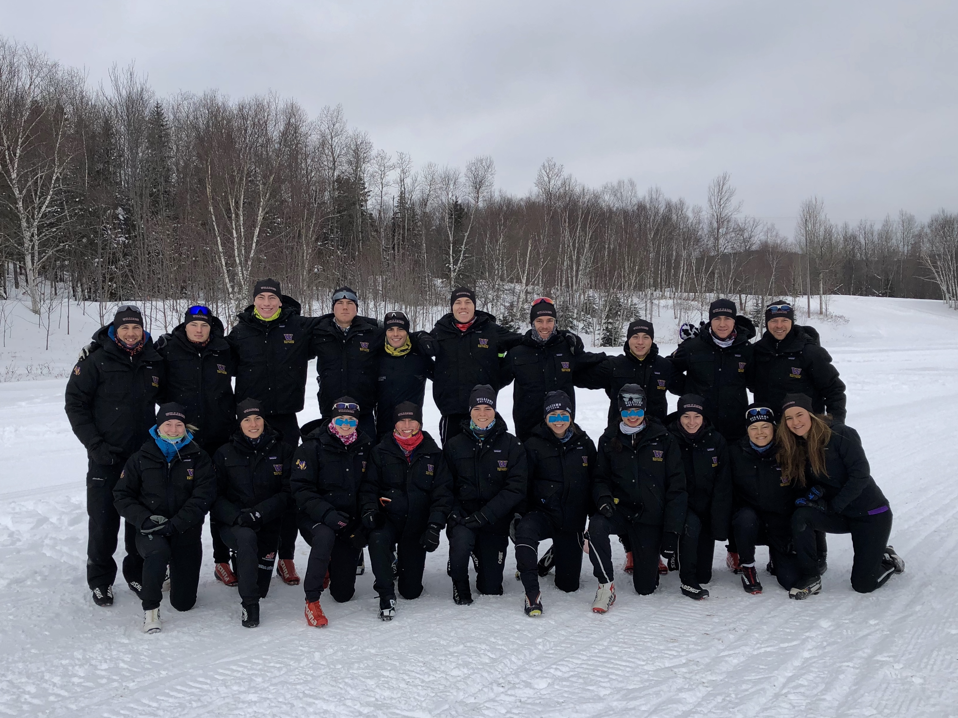 3d6e172ea16 A Look Back at Winter Sports Team Trips